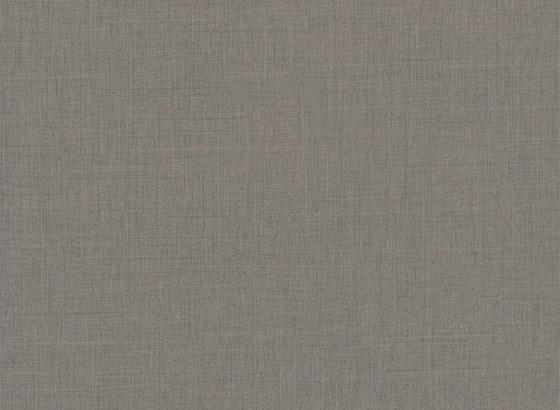 ľan-antracitový-f433