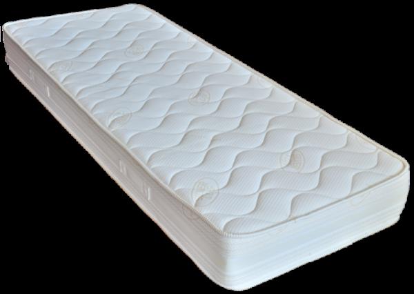 Matrac do postele-Siglo